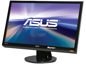 Best Monitor or 4K TV for PC Gaming