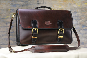 Best Leather Bags and Wallets