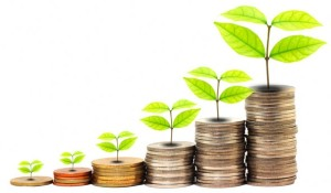 How to Save and Invest towards Building Wealth