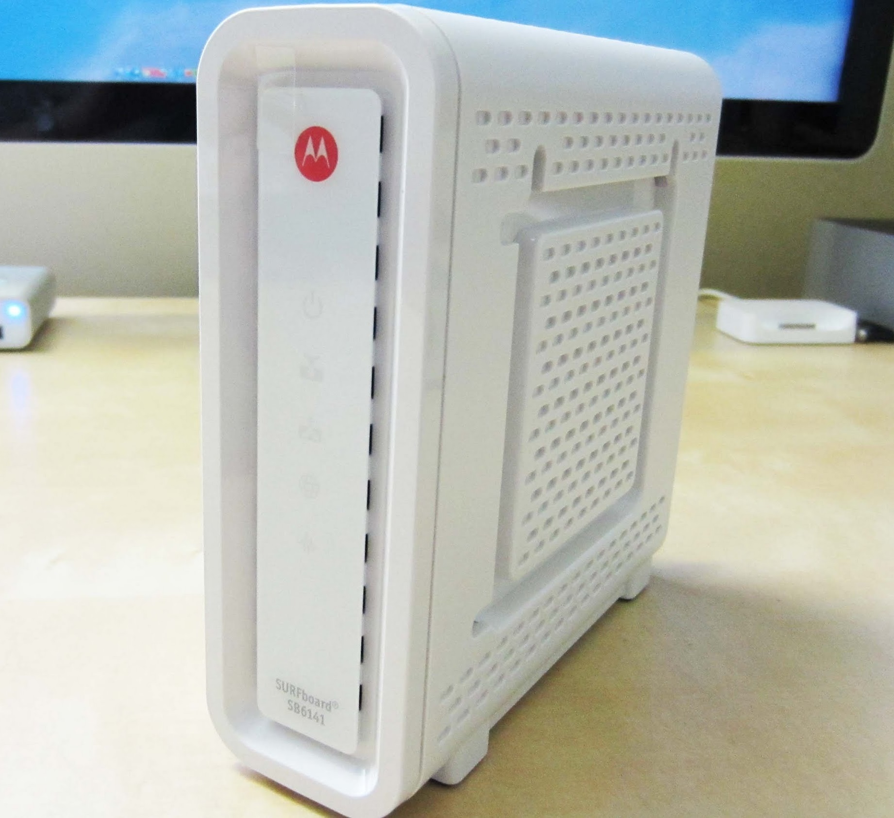 Best Wifi Modem, Router, Gateway for Office or PC Gaming