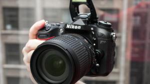 Best Consumer and Prosumer Digital Camera
