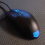 Best Gaming Mouse and Keyboard