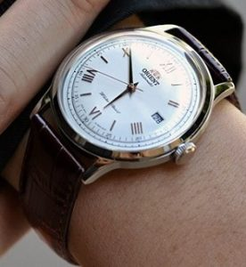 Best Automatic Watches: A Detailed List of Best Values