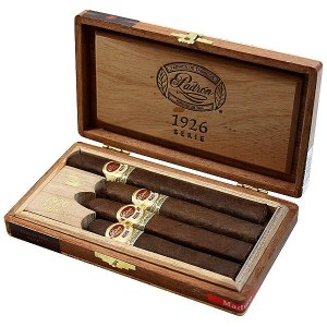 Best Cigars and Humidors