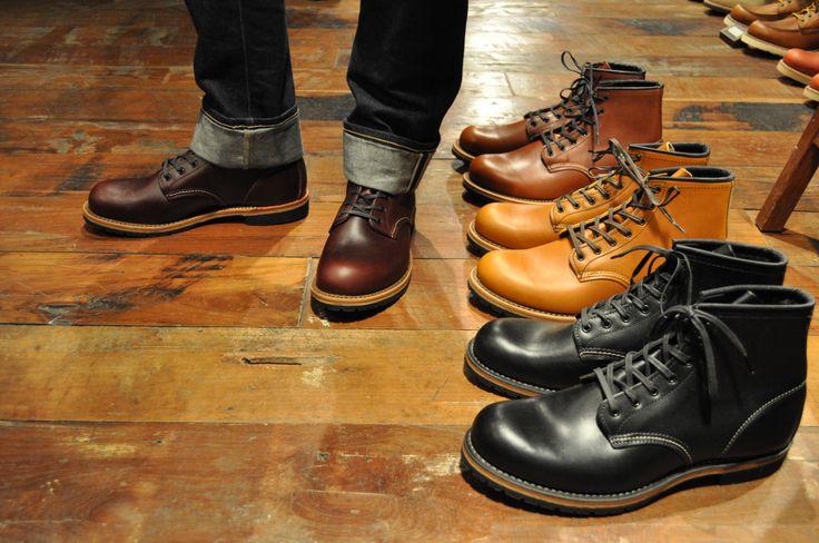 Best Men S Leather Shoes Fashion Dress Shoes Boots