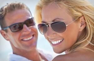 Best Eyewear: Sunglasses, Prescription, Computer