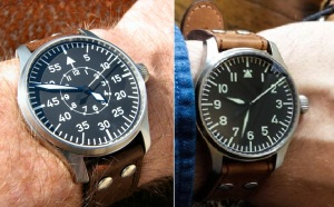 Best Automatic Watches A Detailed List Of Best Values Examined Living